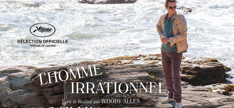 l_homme_irrationnel_cannes