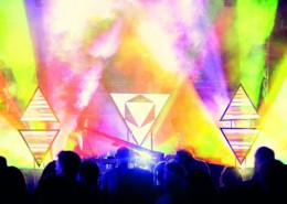 Paléo festival 2016-3
