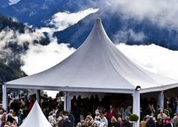 Verbier festival article