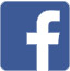 facebook favicon