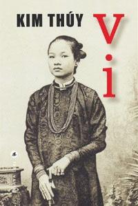 Kim Thuy Vi