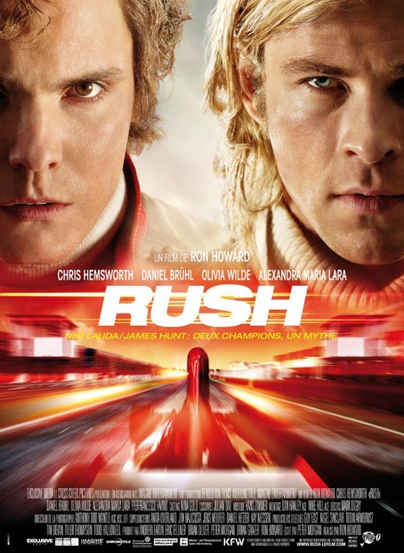 rush-ron-howard