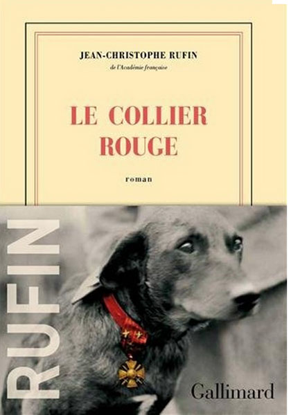 collier-rouge-ruffin