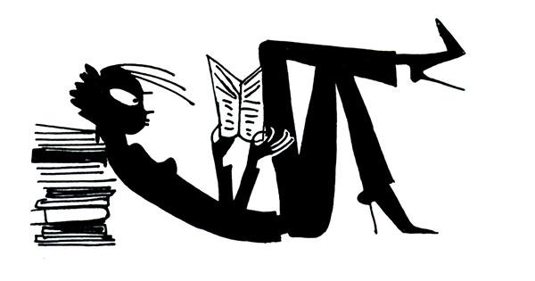 lecture-black-carlotta