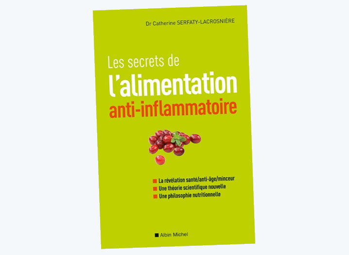 sercets-de-l-alimentation-anti-inflammatoire