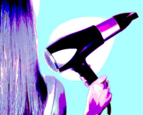 pierre-rivet-brushing