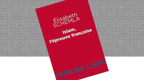 l'islam-probleme-français