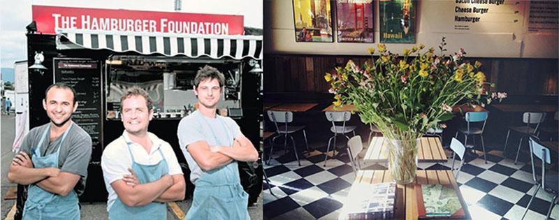 hamburger-foundation
