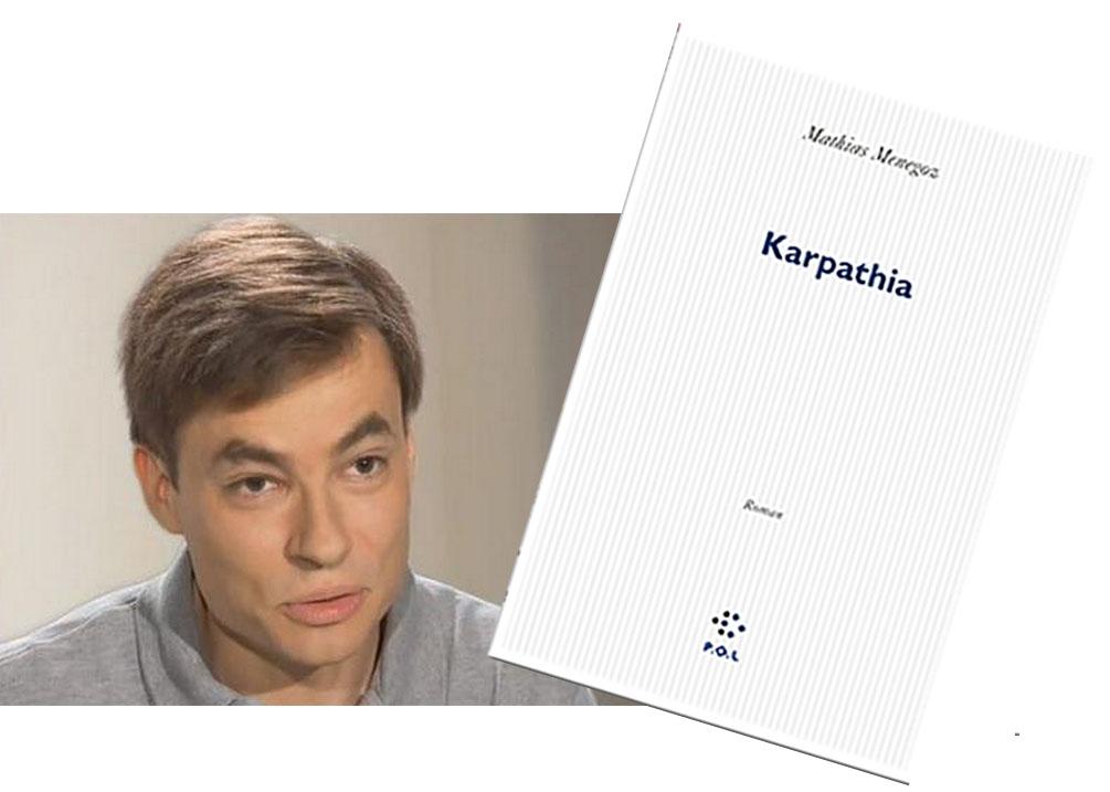 karpathia-compo