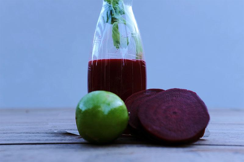 marathon-juice