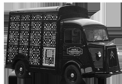 urban-gastronomy-truck