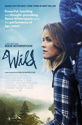 wild-film-affiche