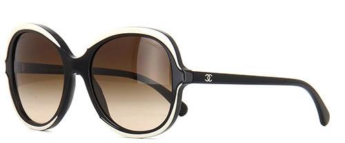 For your eyes only  les tendances des lunettes de soleil - Bythelake FR ec1e470b92e7