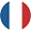 drapeau-fr