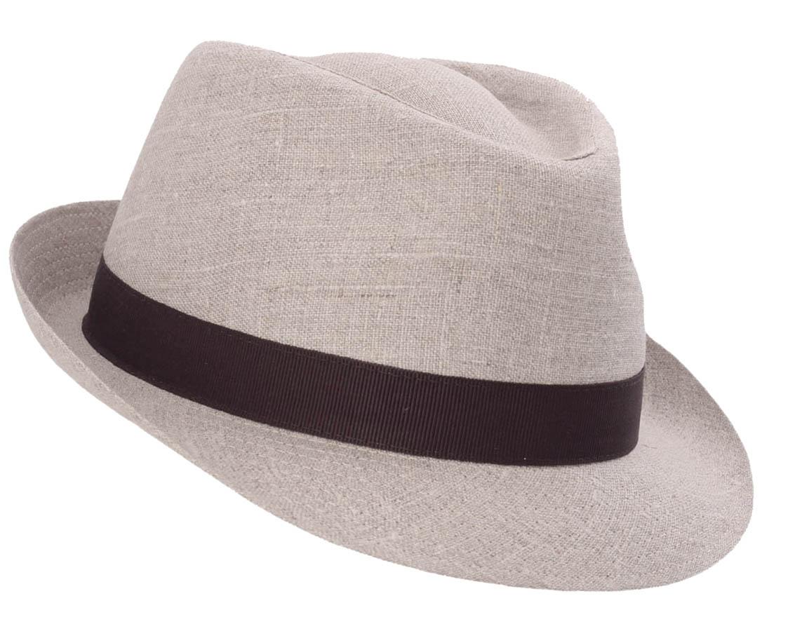 aperos-de-lhistoire-chapeau