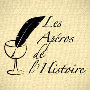 les aperos de lhistoire logo