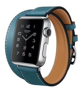 Hermes-apple-watch copie