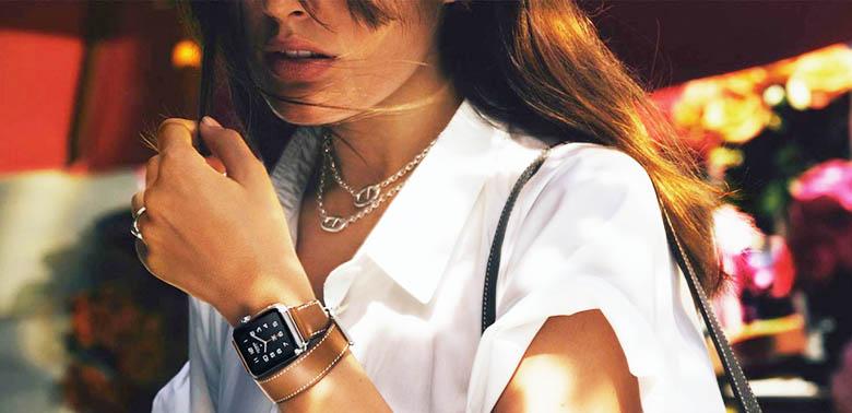 apple-watch-hermes-hero_large-970x647-c