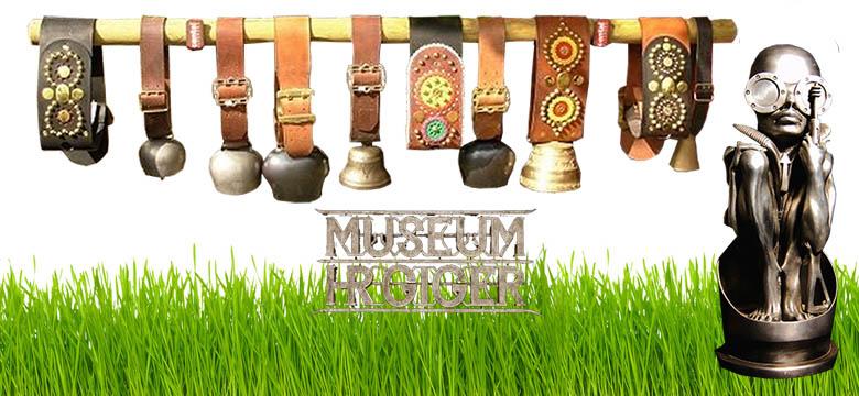 musee-hg-giger