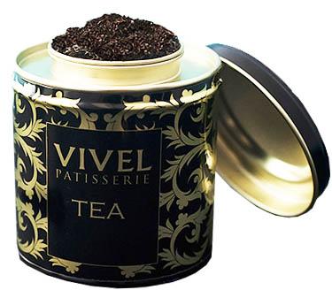 vivel-the