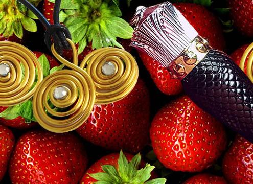 louboutin-fraise