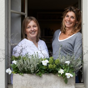Anne-Claude+&+Anne-Catherine