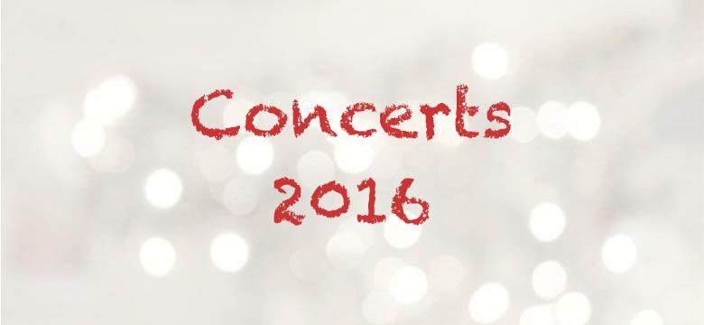 Concerts 2016 slider
