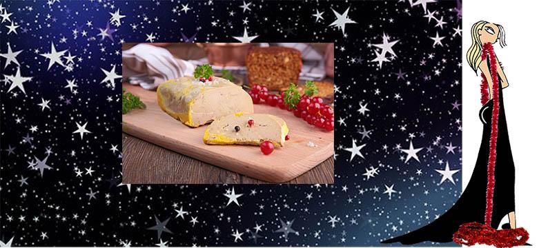 foie-gras-3