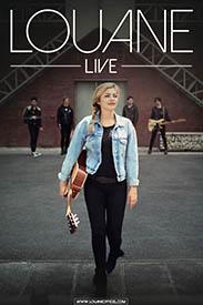 louane-live-OK
