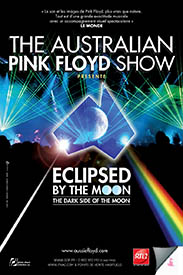 the-australian-pink-floyd-show
