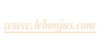 lebonjus.com