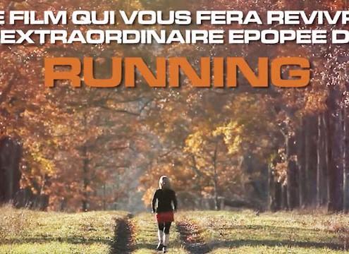 Free to run 780x360