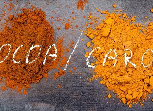 smoothie-cacao-caroube
