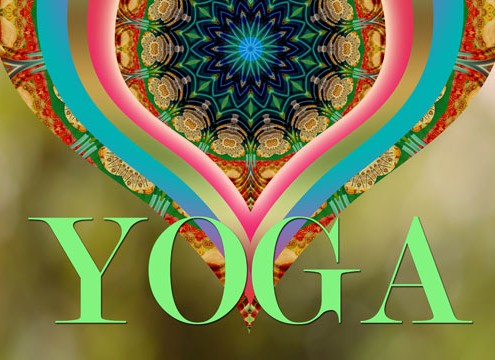 Yoga article 1