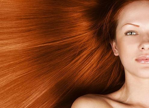 pierre rivet cheveux roux-alaune