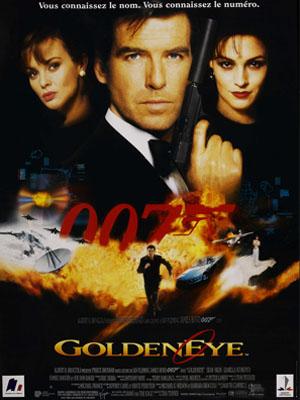 James Bond - Vogorno