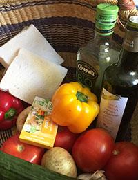 gaspacho-ingredients