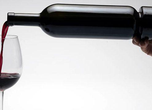 vin-parfum