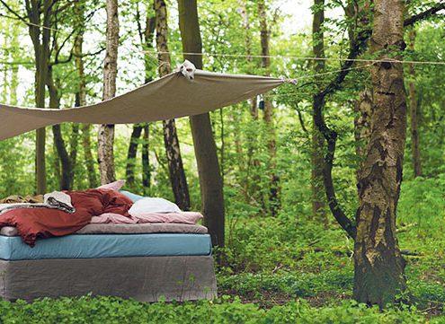 cocomat-sleep-on-nature