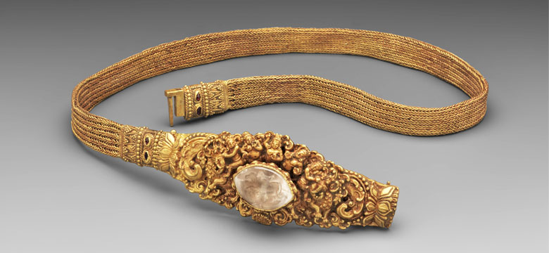fondationbaur-ceinture-cambodge