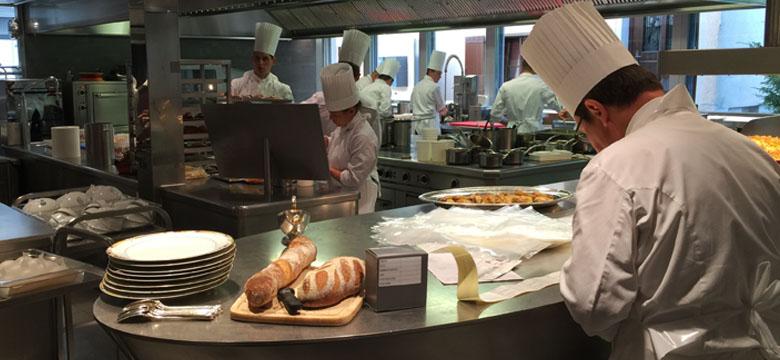 hdev-crissier-cuisine