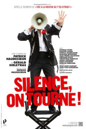 silence-on-tourne-affiche