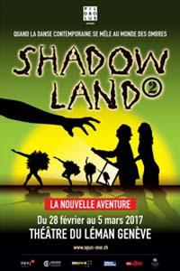 shadowland-affiche
