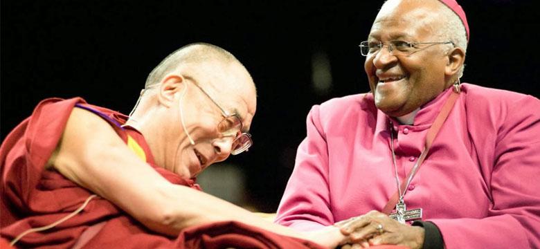 dalai-lama-desmond-tutu-2