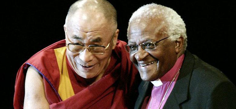 dalai-lama-desmond-tutu
