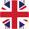 drapeau-eng[1]