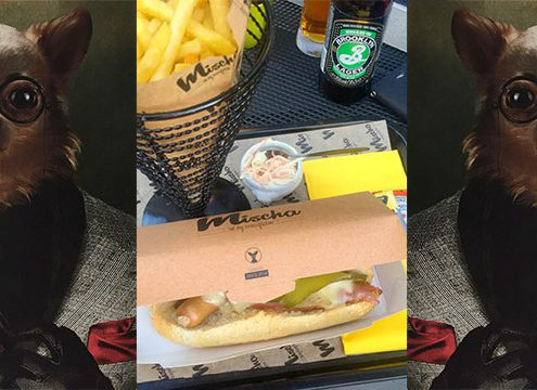 misch-hot-dog-geneve