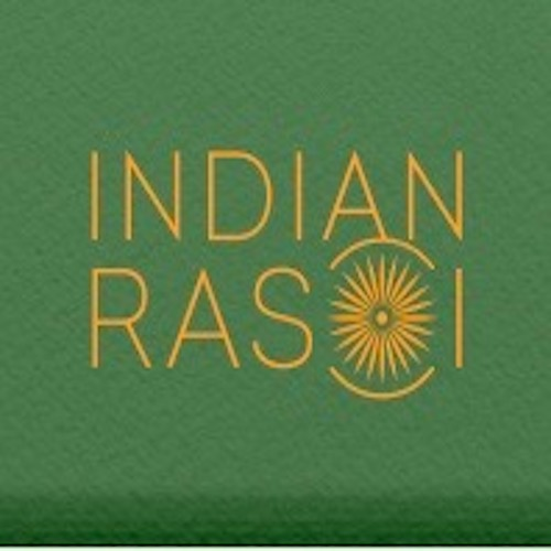 INDIAN RASOI, CAROUGE, SOPHIE BERNAERT, OCTOBRE 2020
