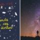 Mirelle HDB, Prends soin des étoiles, Pascale Rousseau, octobre 2020
