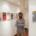 Selfie, jean-Marie Reynier, agence du Lion d'or Perroy